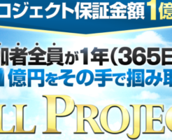 all-project
